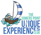 SOMERS POINT UNIQUE EXPERIENCES CLUB
